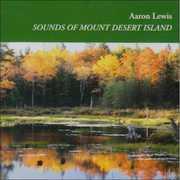 Sounds of Mount Desert Island , Aaron Lewis