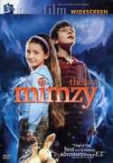 The Last Mimzy , Rhiannon Leigh Wryn