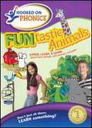 Funtastic Animals