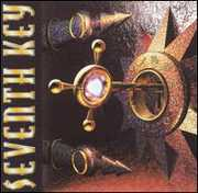 Seventh Key [Import]