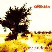 Beatitude #9