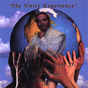 Unity Experience