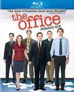 The Office: Season Six , Ellie Kemper