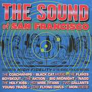 The Sound Of San Francisco