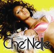 Things Happen for a Reason-Special [Import] , Che'Nelle