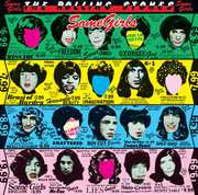 Some Girls , The Rolling Stones