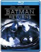 Batman Returns , Danny DeVito