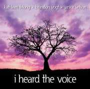 I Heard the Voice