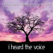 I Heard the Voice