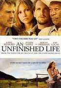 An Unfinished Life , Jennifer Lopez