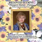 Beloved Hymns