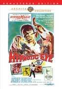 The Hypnotic Eye , Joseph Patridge