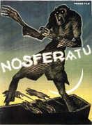 Nosferatu , Gustav von Wangenheim