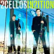 In2Ition , 2Cellos