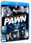 Pawn [Import]