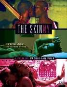 The Skinny , Shanika Warren-Markland