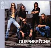 Icon , Queensrÿche