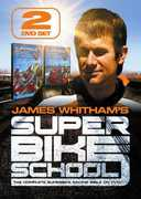 Superbike School-The Complete [Import]