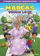 Tyler Perry's Madea's Tough Love , Khandi Alexander