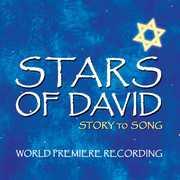 Stars of David /  O.B.C.