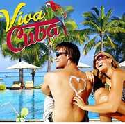 Viva Cuba [Import] , Viva Cuba