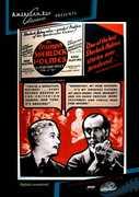 Sherlock Holmes: Triumph of Sherlock Holmes , Cyril Twyford
