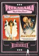 Fast Cars Fast Women /  Starship Eros , Bill Margold