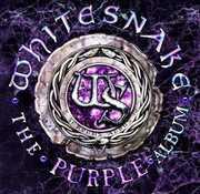 The Purple Album , Whitesnake