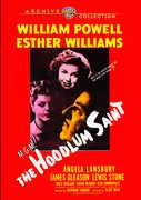 The Hoodlum Saint , William Powell