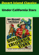 Under California Stars , Roy Rogers