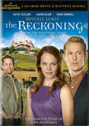 The Reckoning , Katie LeClerc