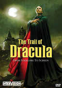 The Trail of Dracula , Bela Lugosi
