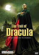 The Trail of Dracula , Bela Lugosi
