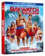 Baywatch , Zac Efron