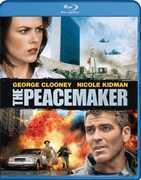 The Peacemaker , Alexander Baluev