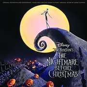 The Nightmare Before Christmas (Original Soundtrack)