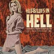 Hillbillies in Hell , Various Artists