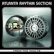 One From The Vaults , Atlanta Rhythm Section