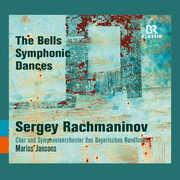 Bells /  Symphonic Dances
