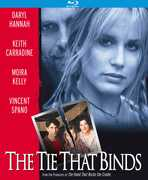 The Tie That Binds , Daryl Hannah