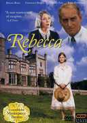 Rebecca (Masterpiece) , Anthony Bate