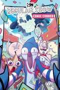 Regular Show Vol. 6: Comic Conned