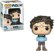 FUNKO POP! ANIMATION: FLCL - Naota