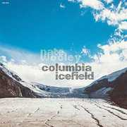 Columbia Icefield , Nate Wooley