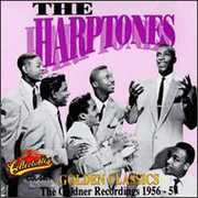 Golden Recordings 1956-57