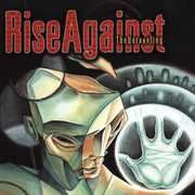 Unraveling , Rise Against