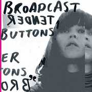 Tender Buttons , The Broadcast