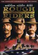 Rough Riders , Tom Berenger