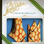 Matching Tie & Handkerchief , Monty Python
