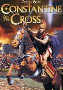 Constantine and The Cross , Belinda Lee